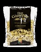 CORBATAS (400g) marca Don Giuseppe