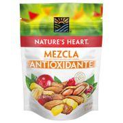 MEZCLA ANTIOXIDANTE X 300GR marca Nature's Heart