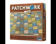 Patchwork Base Español