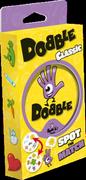 Dobble Clásico Blister Eco
