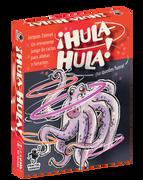 Hula Hula! - Jaques Zeimet - Fractal Juegos