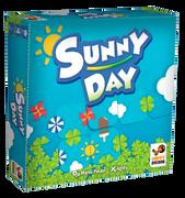 Sunny Day Base