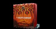 The Shining El Resplandor