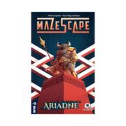 Mazescape Ariadne