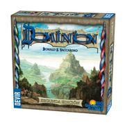 Dominion 2° Edicion