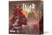 Age of War Base