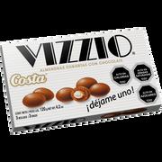 CHOCOLATE estuche (120g) marca Vizzio