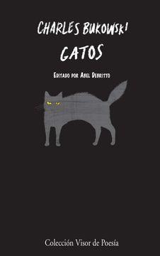 portada Gatos