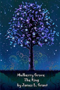 portada mulberry grove