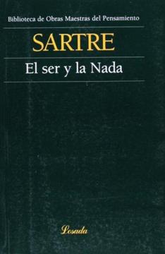 Libro 93, Jean-Paul Sartre, ISBN 9789500393072. Comprar en Buscalibre