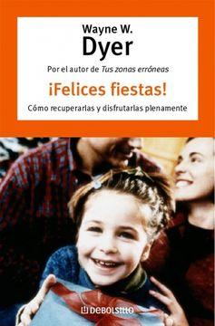 portada Felices Fiestas!
