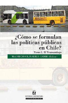 portada ¿Como Se Formulan Las Politicas Publicas