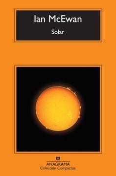 portada Solar