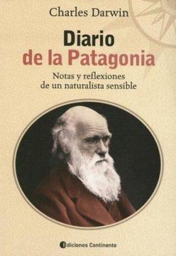 portada Diario de la Patagonia