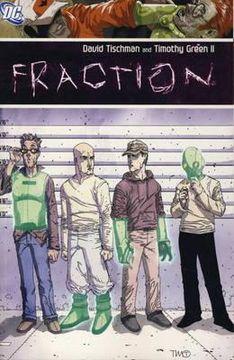 portada fraction