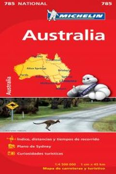 portada (12).mapa 785.australia (national)