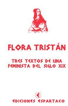 portada Flora-Tristan