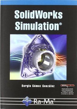 portada Solidworks Simulation