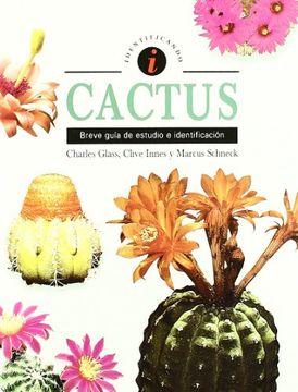 portada Cactus