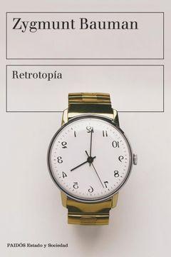 portada Retrotopia