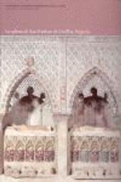 portada La iglesia de san Esteban de Cuellar, Segovia