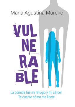 portada Vulnerable