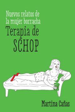 portada Terapia de Schop