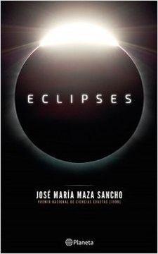 portada Eclipses