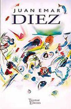 portada Diez  (Nueva Edicion)
