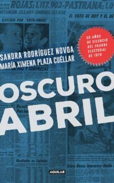 portada OSCURO ABRIL