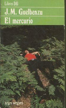portada EL MERCURIO.