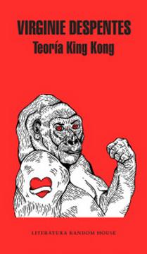 portada Teoría King Kong