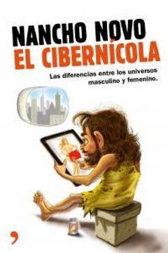 portada El Cibernícola