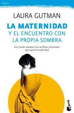 portada La Maternidad y el Encuentro con la Propia Sombra