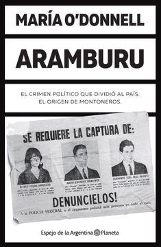 portada Aramburu