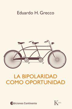portada La Bipolaridad Como Oportunidad