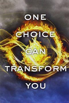 portada Divergent Series Complete box set (libro en Inglés)