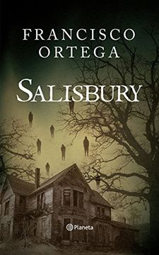 portada Salisbury