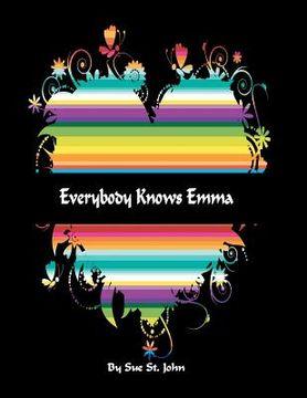 portada everybody knows emma