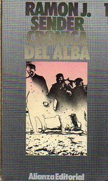 portada crónica del alba. 1. crónica del alba. hipogrifo violento. la 2quinta julieta.