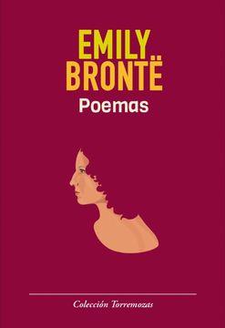 portada Poemas