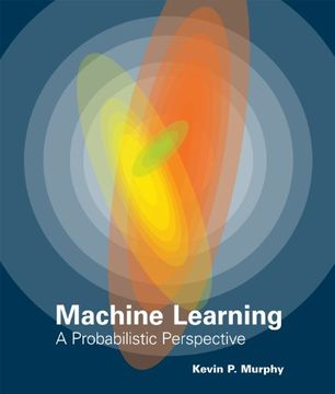 portada machine learning