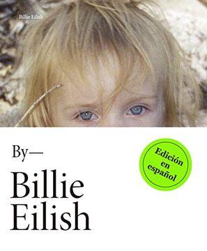 portada By Billie Eilish