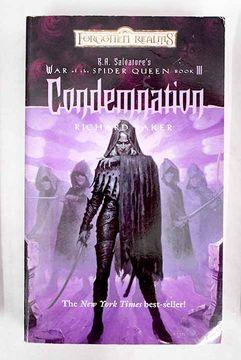 portada Condemnation