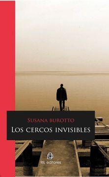 portada Los Cercos Invisibles