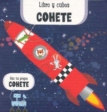 portada Torre Rocket Book