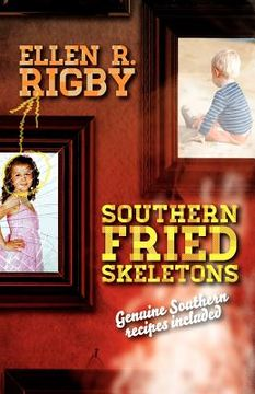 portada southern fried skeletons