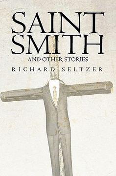 portada saint smith