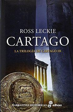 portada Cartago