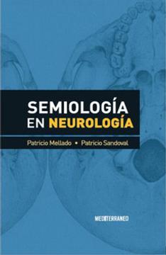 portada Semiologia en Nuerologia